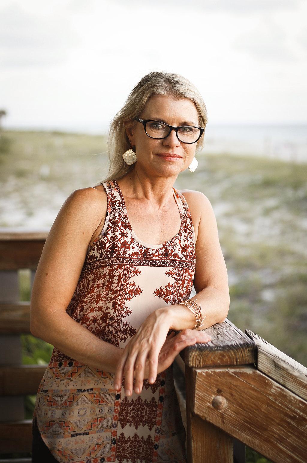 Dr. Laura Korman