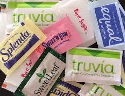 artificial+sweeteners.jpg