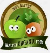 healthy+organic+characters+(1).jpg