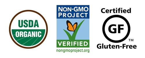 organic-non+gmo-gluten+free+logos.jpg