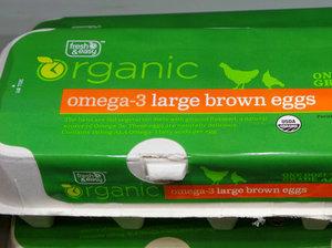 omega-3-eggs.jpg