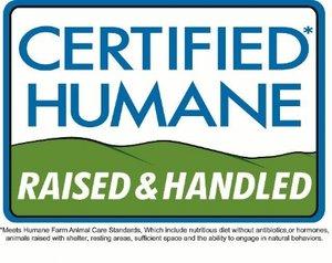 Certified+Humane+Raised+&+Handled.jpg