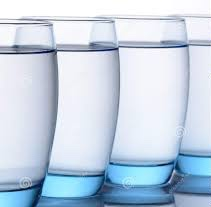 water+glasses.jpg