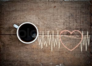 coffee+and+cardiogram.jpg