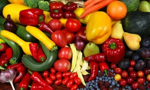 colorful-fruits-and-veggies.jpg