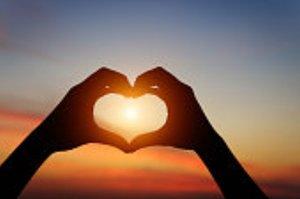 heart+hand+sunset.jpg