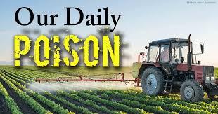Toxic+farming.jpg
