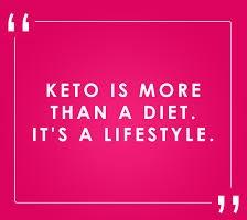 Keto+Lifestyle.jpg