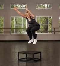 Gear+4+Ex+woman+on+trampoline.jpg