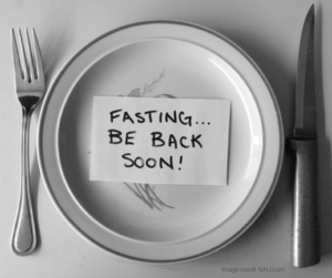 Intermittent_Fasting.png