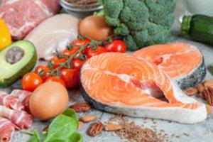 Keto+healthy+fats+image.jpg