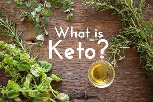 What+is+Keto?+image.jpg