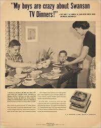 TV Dinner advert.jpg