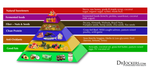 FOODPYRAMID_11_3_16.png