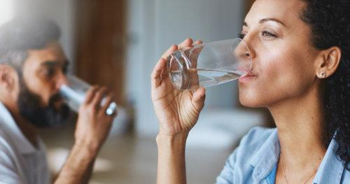 people drinking water.jpg