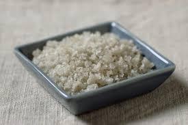 Grey Salt.jpg