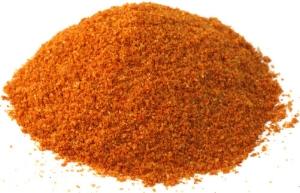 Red Salt from Hawaii.jpg