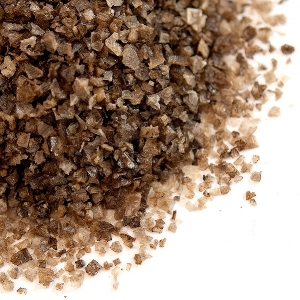 Smoked Salt.jpg