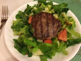Keto+Friendly+Lamb+burger+salad.jpg
