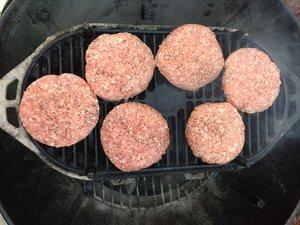 Keto Lamb Burgers on grill.jpg