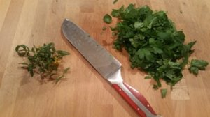 chopped+herbs.jpg