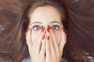 Girl-shocked.jpg