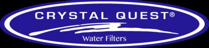 water+filter+logo.png