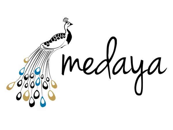 medaya logo option 1.png