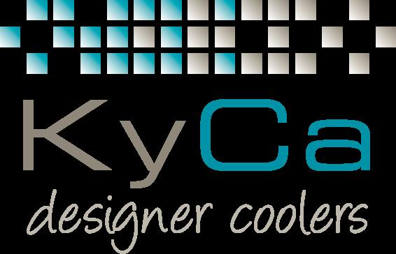 KyCa.png