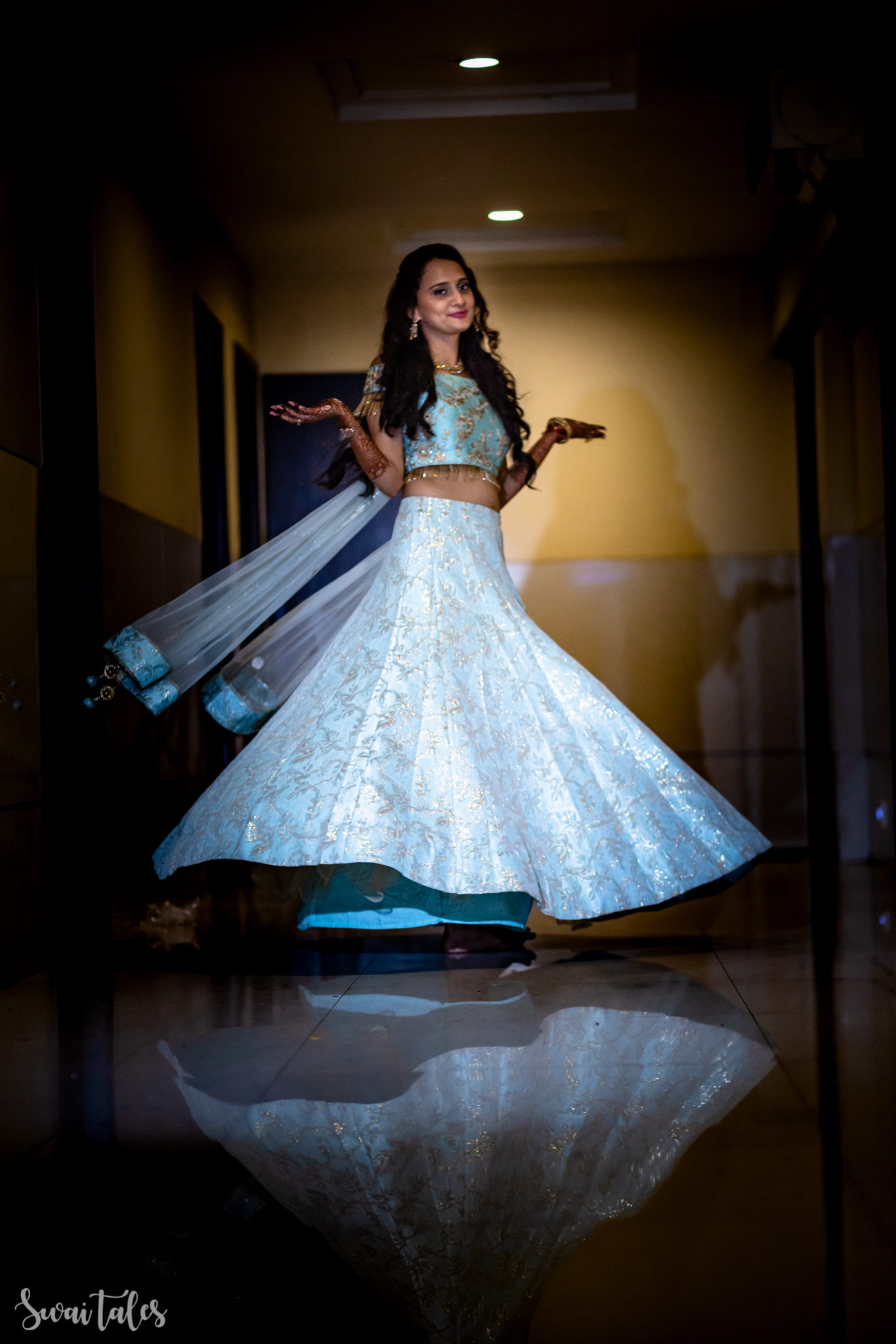 NehaRahil-Sangeet-77.JPG
