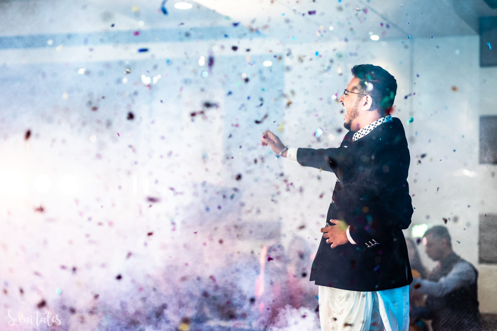 NehaRahil-Sangeet-50.JPG
