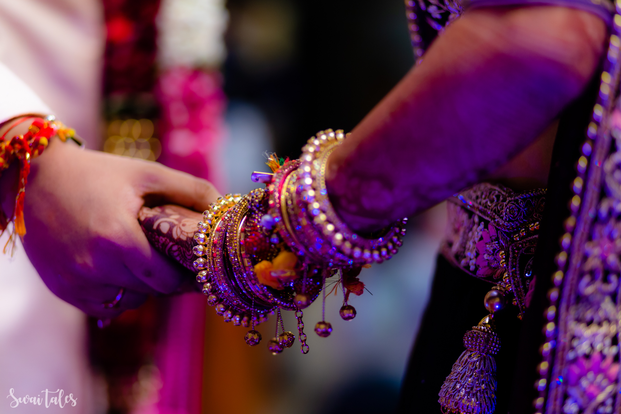 NehaRahil-Wedding-94.JPG