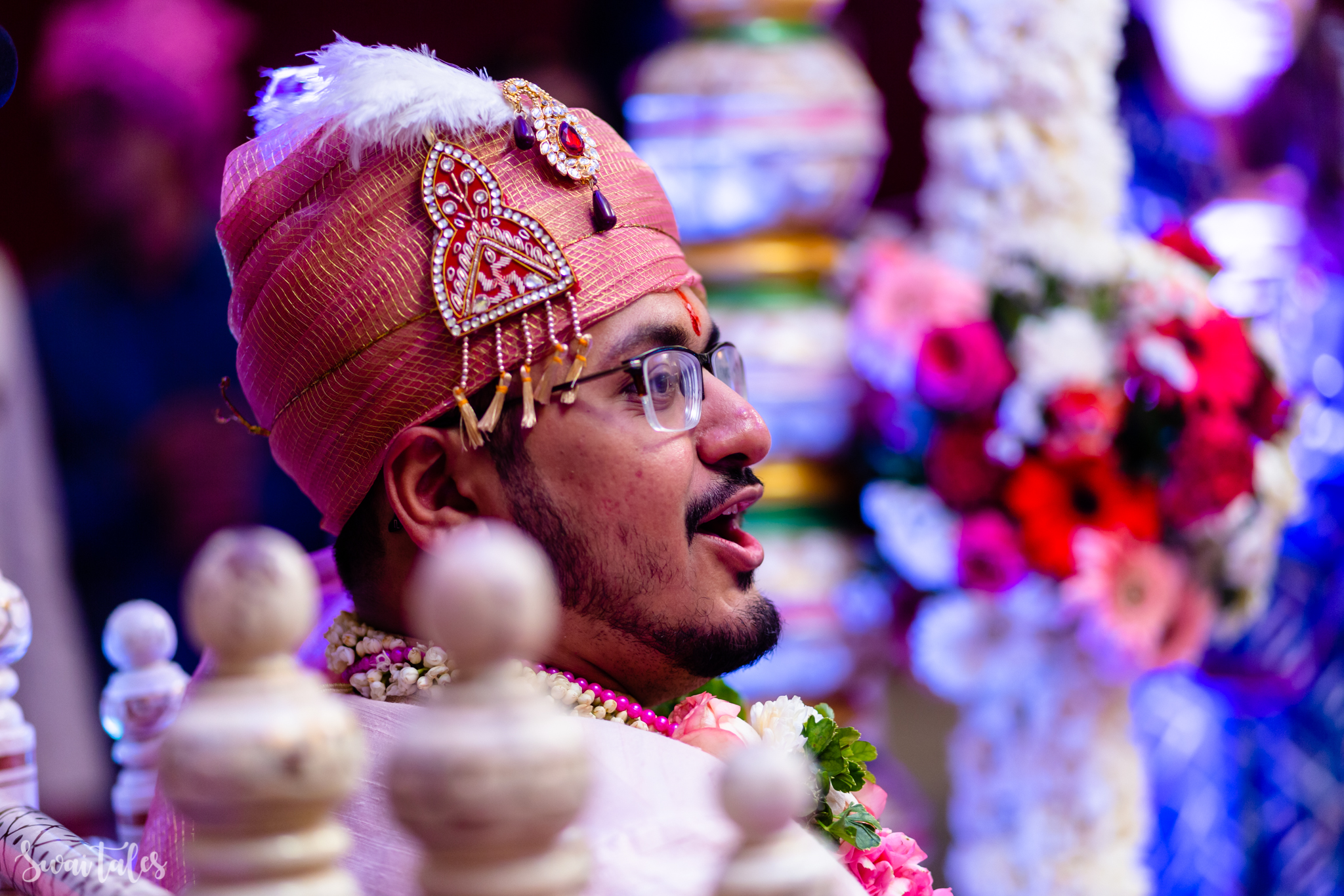 NehaRahil-Wedding-93.JPG