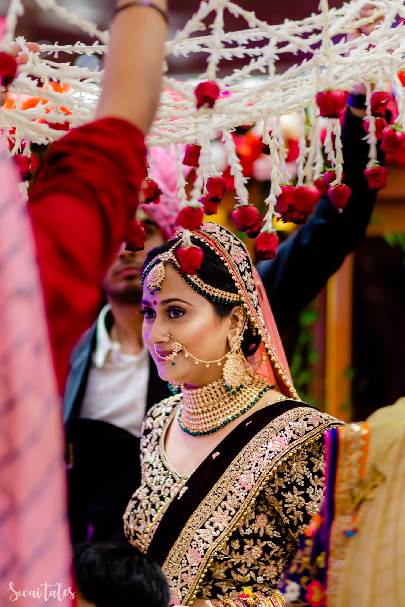 NehaRahil-Wedding-91.JPG