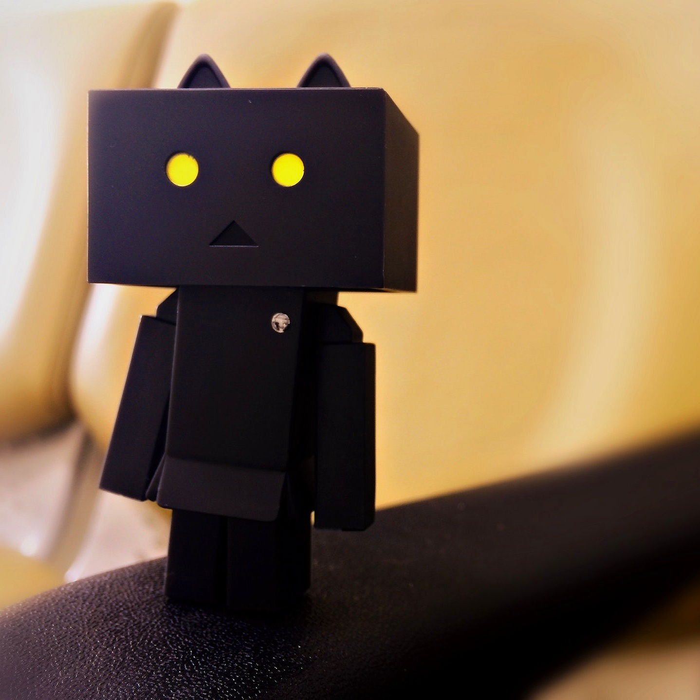 animation-black-blur-262297.jpg