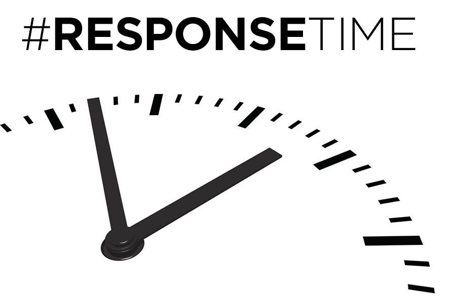 ResponseTime.jpg