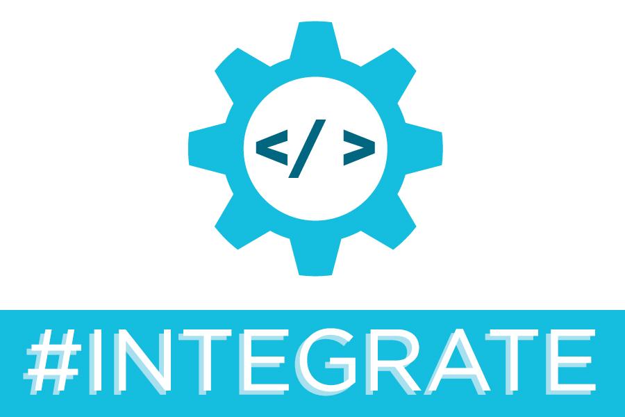Integrate.jpg