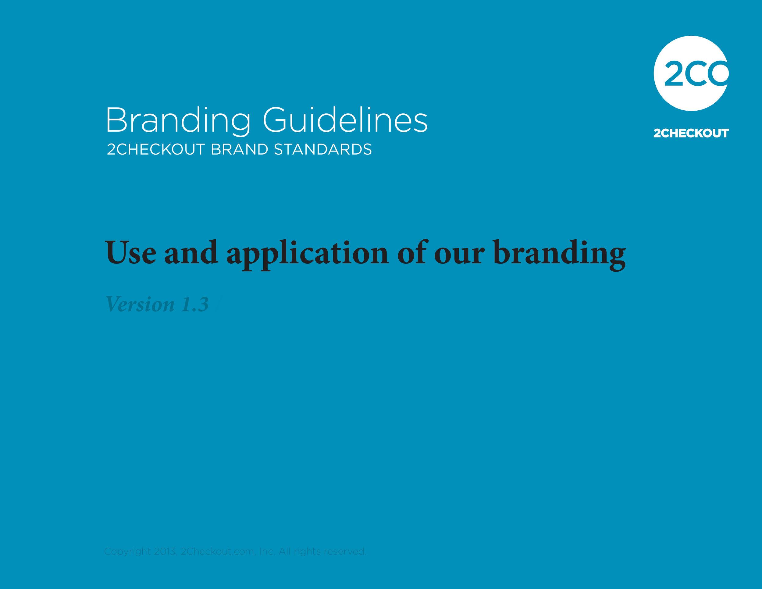 Branding_Guidelines_V1.3-1.jpg