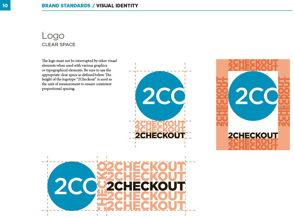 Branding_Guidelines_V1.3-10.jpg