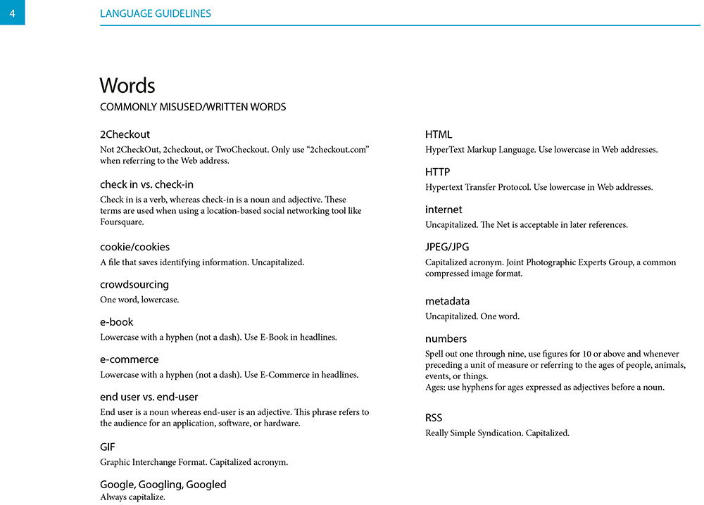 Language_Guidelines_V1.0-4.jpg