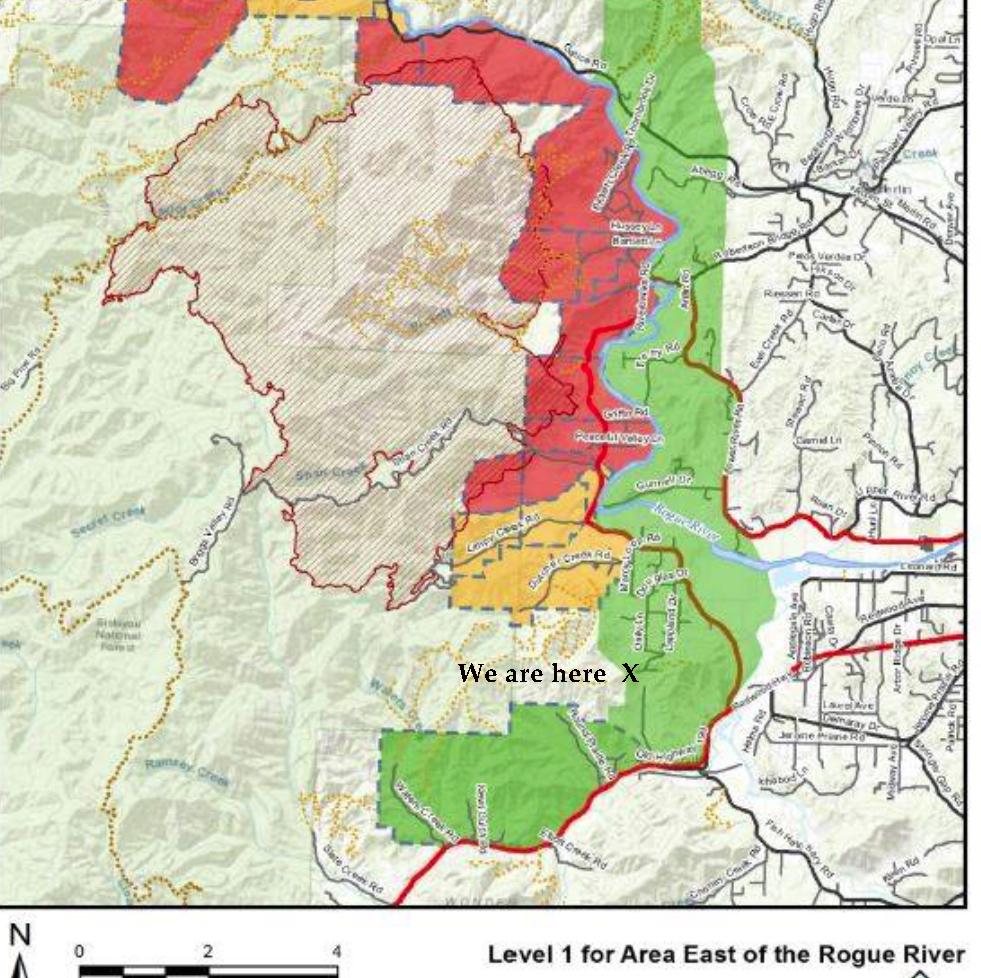 Evac map2 Marcy Loop 6  pm-07.30.jpg