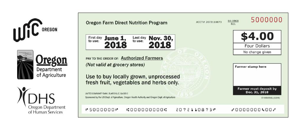 Farm Direct Nutrition Program.png
