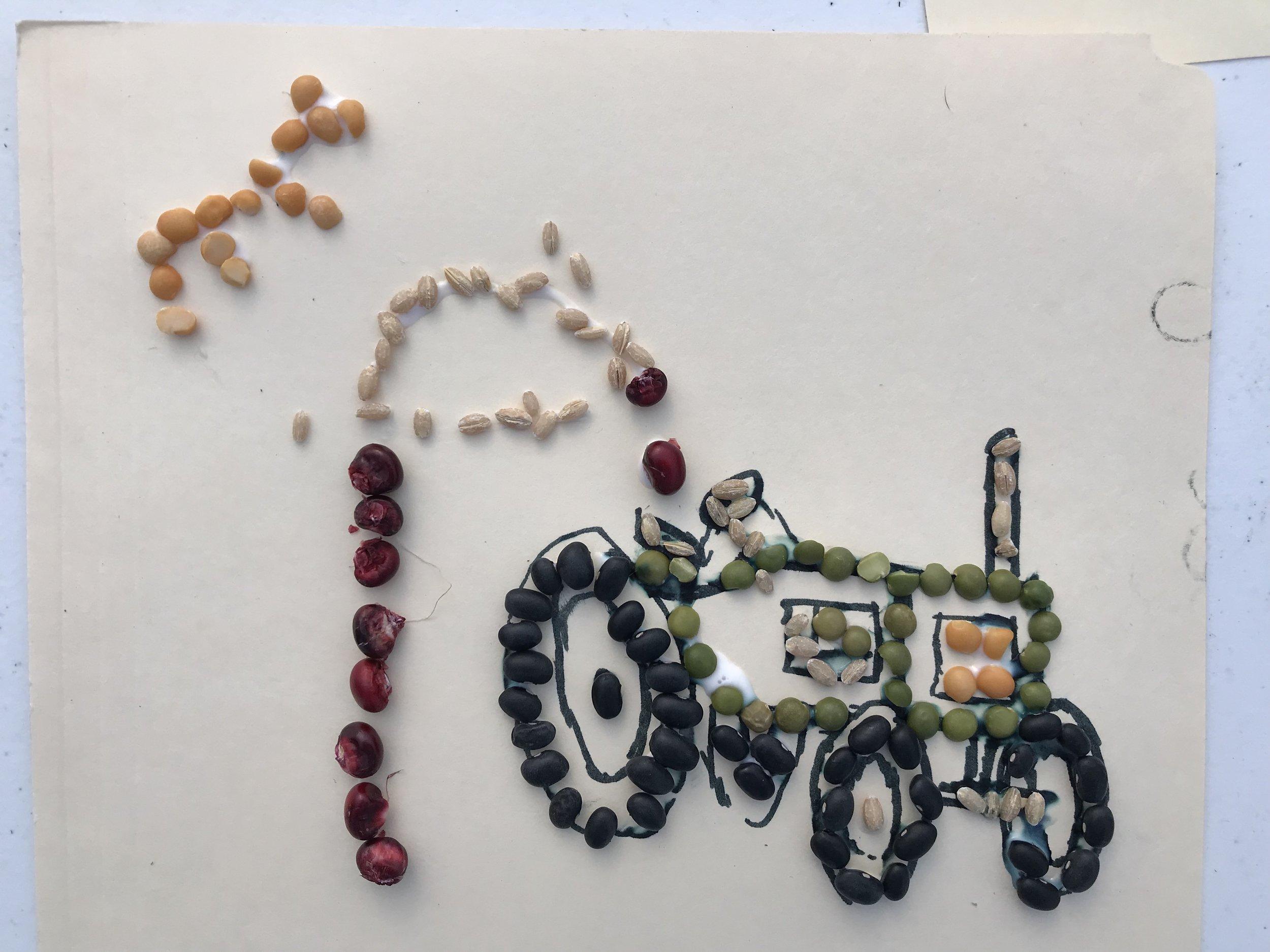 Mosaic Tractor.jpg