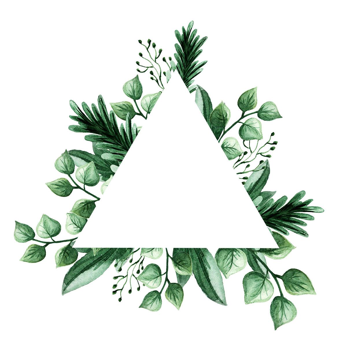 herbaceous-frame3-1200px-sm.jpg