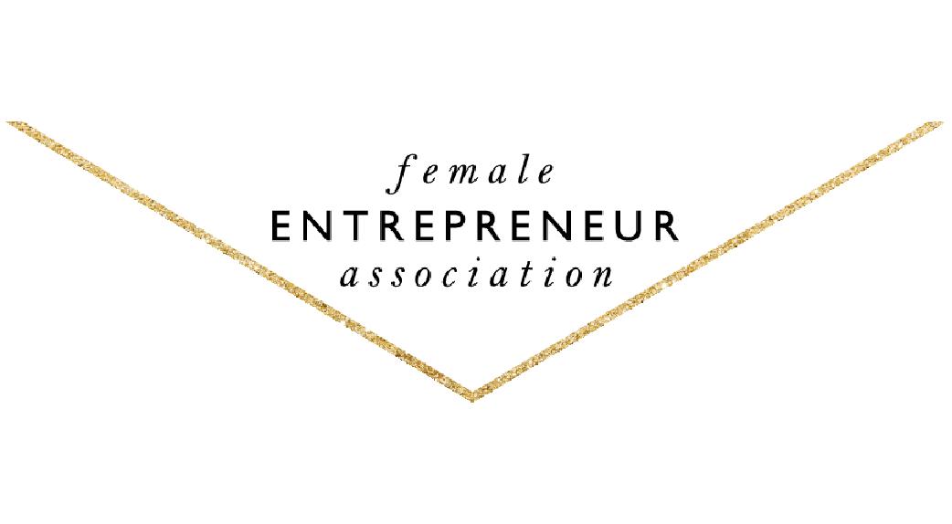 female-entrepreneur-association-01-01.png
