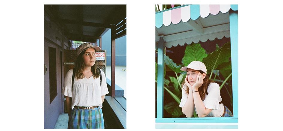 Asha-jefferies-collage.jpg