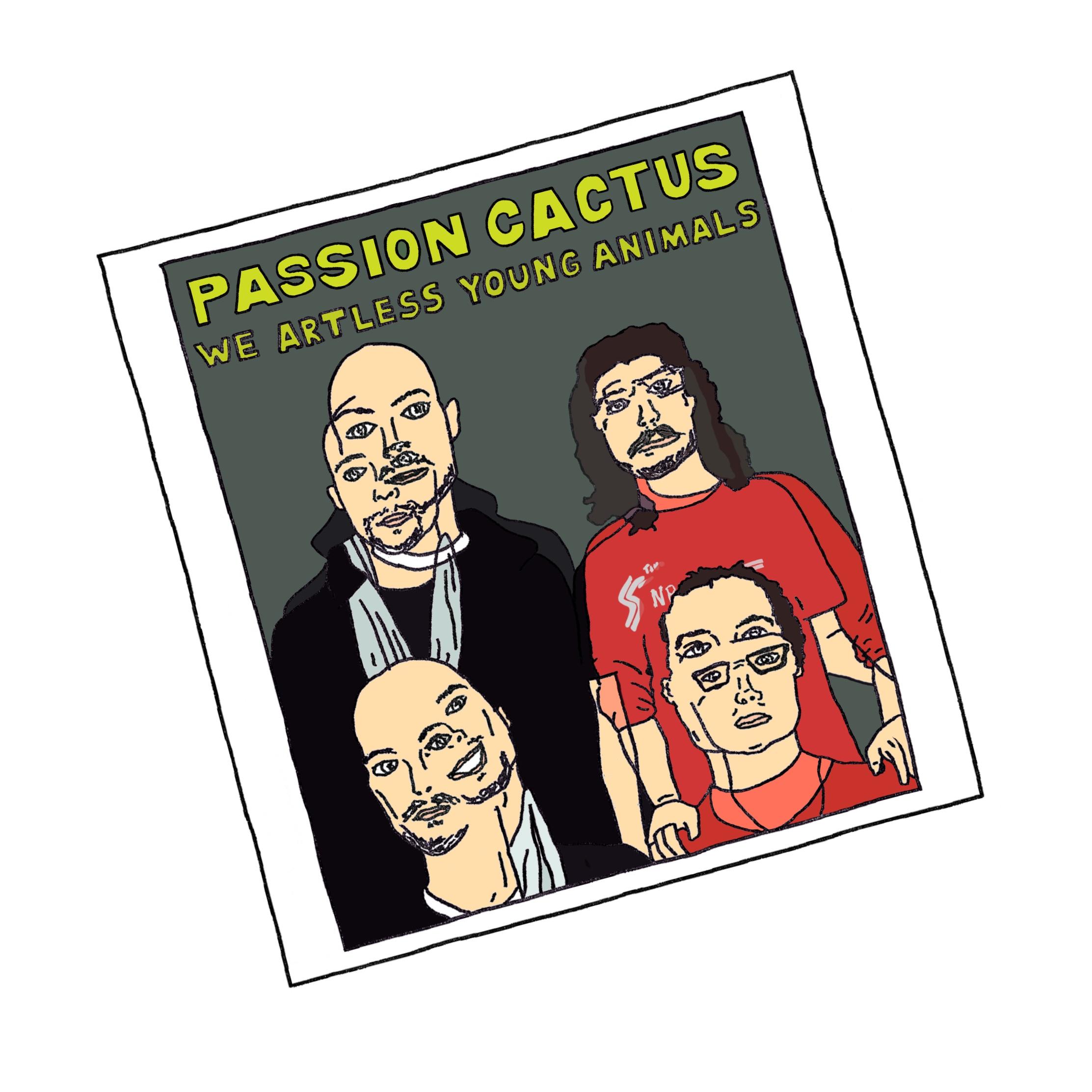 01PassionCactus.PNG