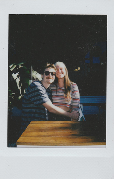 joe-and-marli-polaroid.png