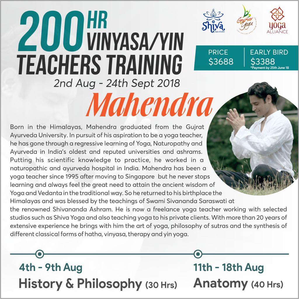 200 HR YTT mahendra poster.jpeg