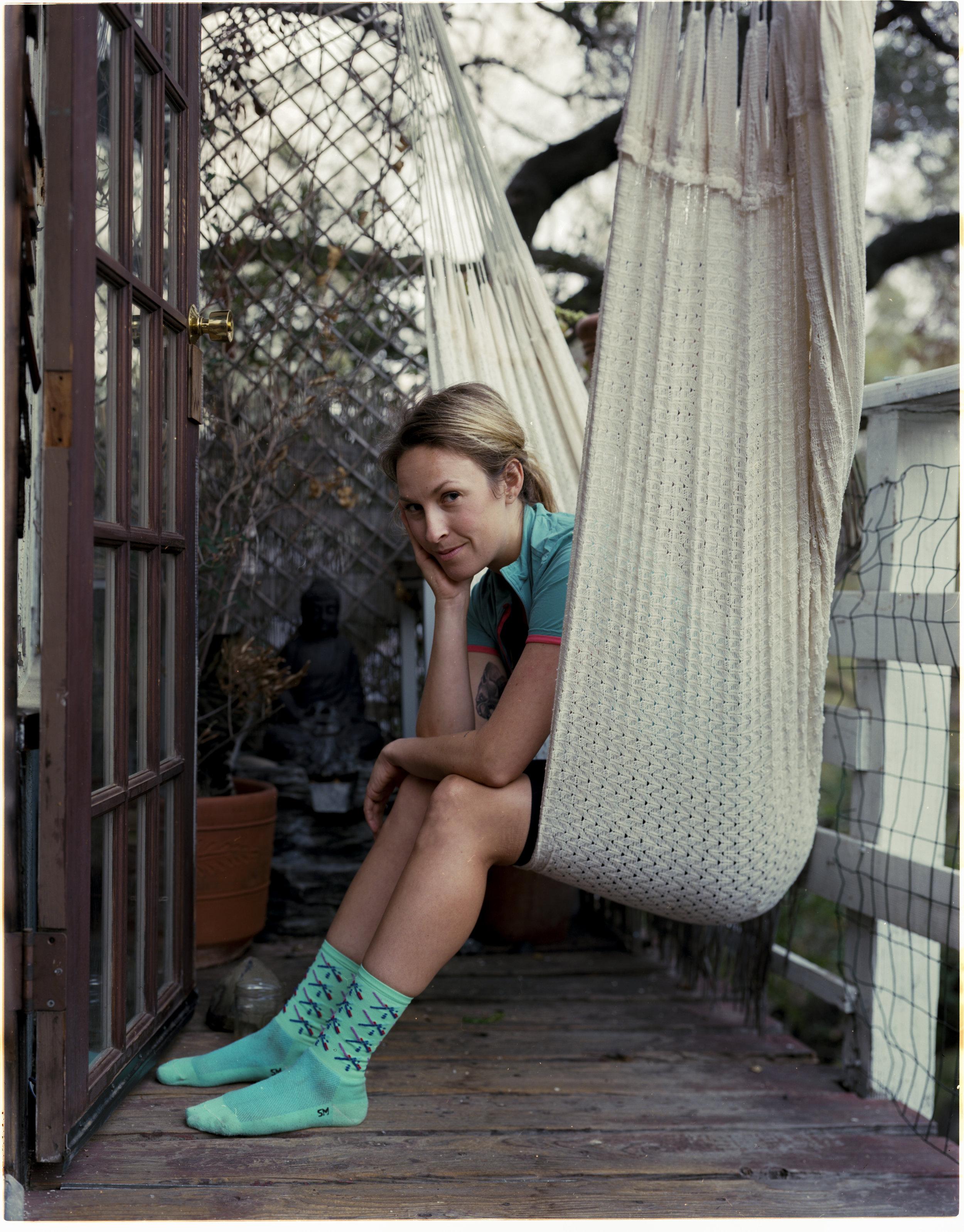 Kelton Wright Photo: Tracy L Chandler